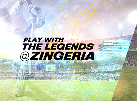 play with legends zingeria